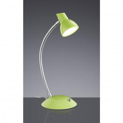 Kolibri, tischleuchten, LED...