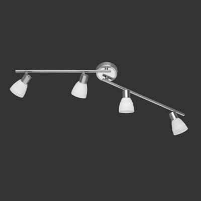 Carico, spot, LED 4x3W /...