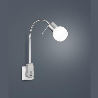Fred, spot, LED 1x3,5W /...