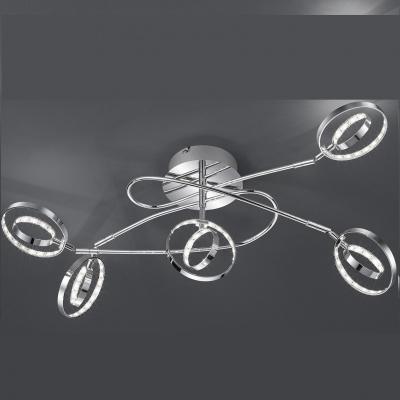 Prater, deckenleuchten, LED...