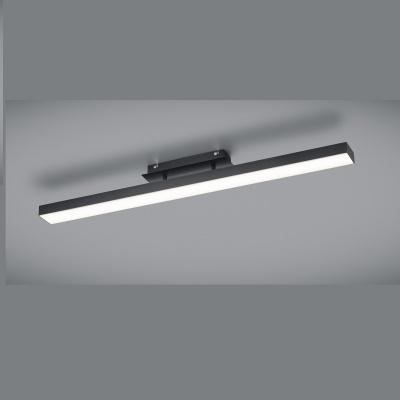 Agano, Deckenleuchte, LED...