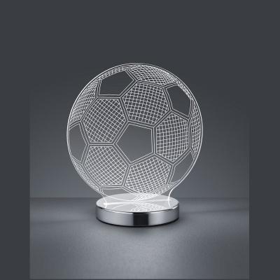Ball, tischleuchten, LED...