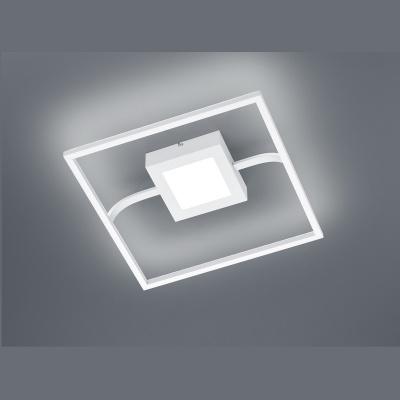 Sambo, Deckenleuchte, LED...
