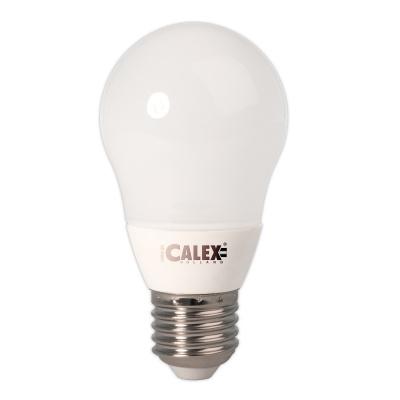 LED GLS-Lamp 5W/E27/240 V