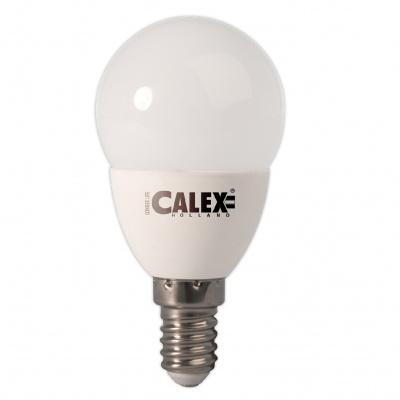 LED Lamp E14/5W/240 V