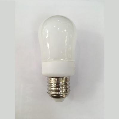 LED Leuchtmittel, 1,6W /...