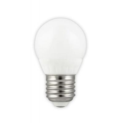 LED Leuchtmittel E27 / 3W /...
