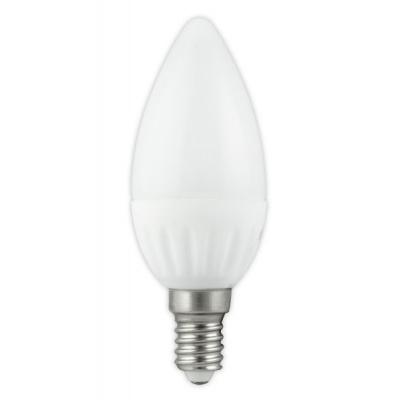 LED Leuchtmittel E14 / 3W /...