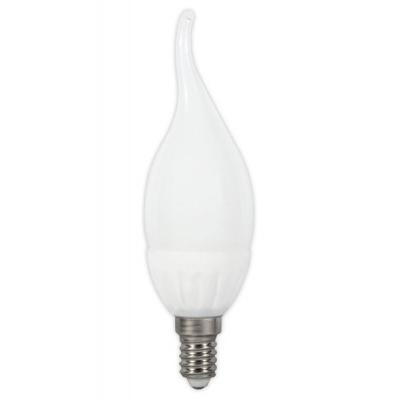 LED Leuchtmittel E14 BXS40/...