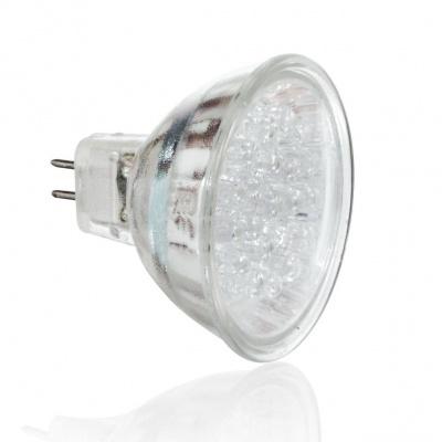 Ausverkauf - LED Lampe,...