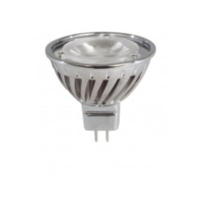 Ausverkauf - LED...