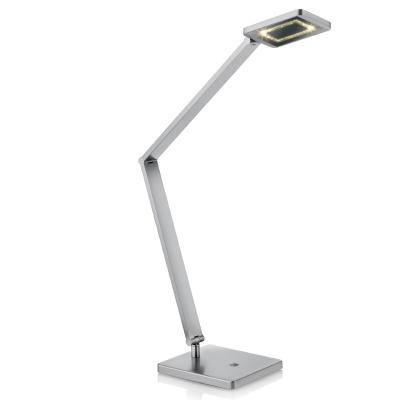LED Tischleuchte 1x7W...