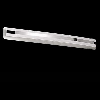 Kos, Wandleuchte, LED 1x11W...