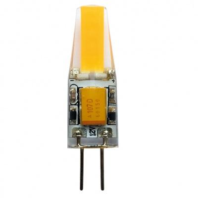 LED Leuchtmittel G4 / 2,2W...