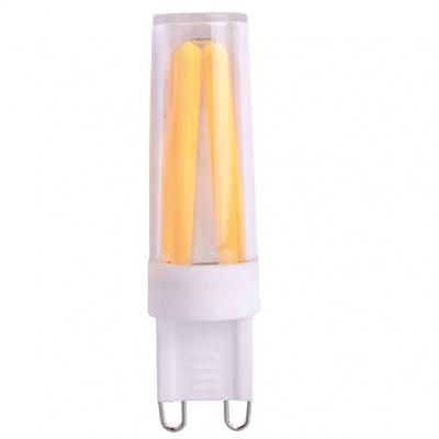 LED Leuchtmittel 3W / G9 /...