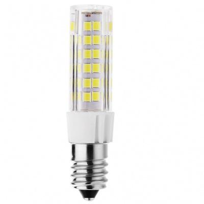 LED Leuchtmittel E14 / 6W /...
