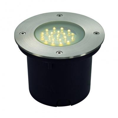 Ausverkauf - WESTY LED,...
