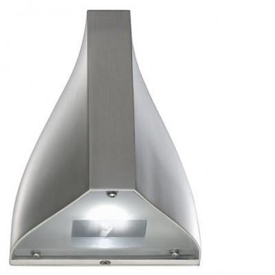 Tenda LED, Außenleuchte...