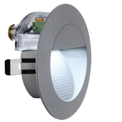 Downunder LED 14, LED...