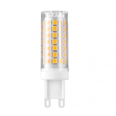 Greenline, LED Leuchtmittel...