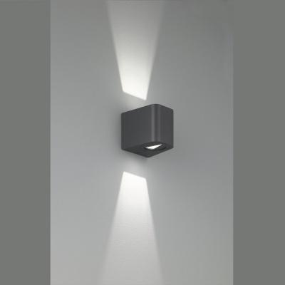 Bogota, wandleuchten, LED...