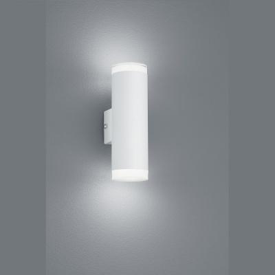 Aracati, wandleuchten, LED...