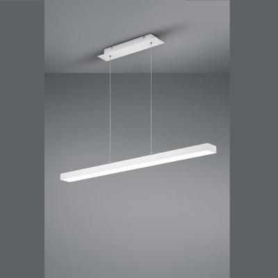 Agano, pendelleuchte, LED...