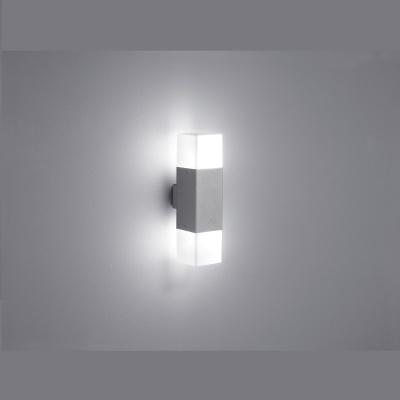 Hudson, wandleuchten, LED...