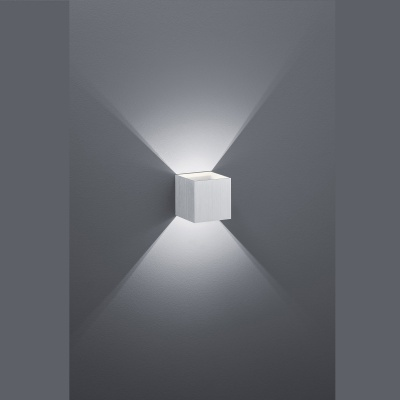 Louis, wandleuchten, LED...