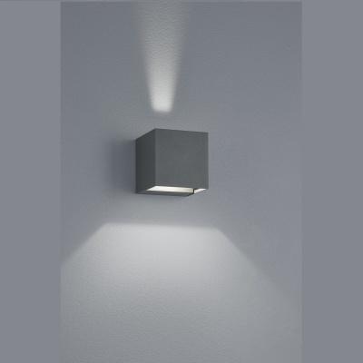 Adaja, wandleuchten, LED...