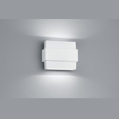 Padma, wandleuchten, LED...