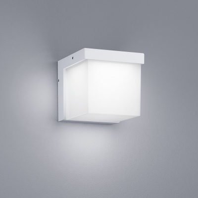 Yangtze, wandleuchten, LED...