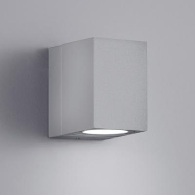 Tiber, wandleuchten, LED...
