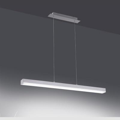 Livaro, pendelleuchte, LED...