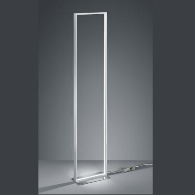 Azur, standleuchten, LED...