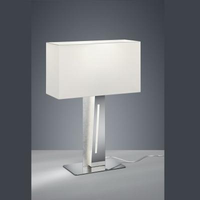 Nestor, tischleuchten, LED...