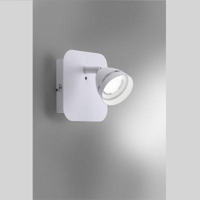 Gemini, spot, LED 1x3W /...