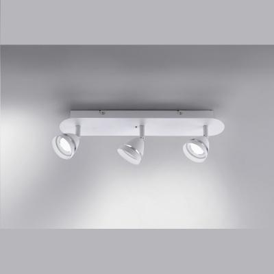 Gemini, spot, LED 3x3W /...
