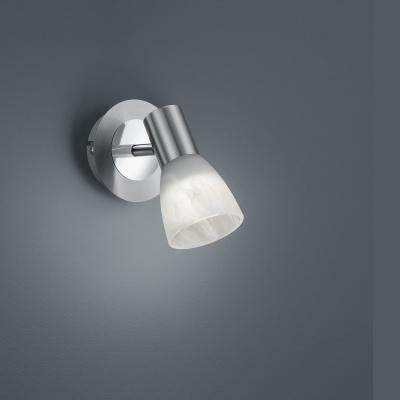 Levisto, spot, LED 1x5W /...