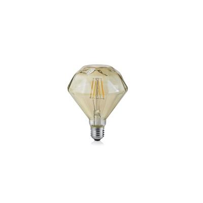 Diamond, lichtquelle, LED...