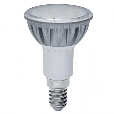 Reflector, lichtquelle, LED...