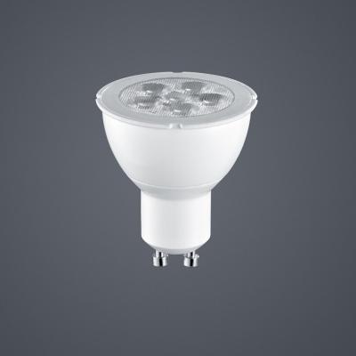 LED Leuchtmittel / 5,5W