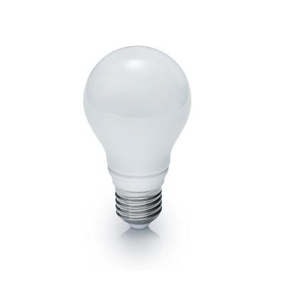Bulb, lichtquelle, LED 1x6W...