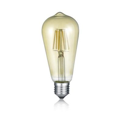 Flask, lichtquelle, LED...