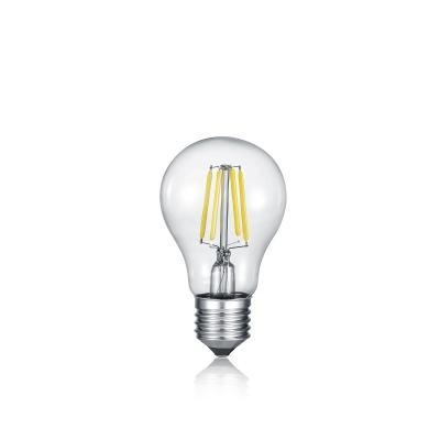 Bulb, lichtquelle, LED 1x8W...