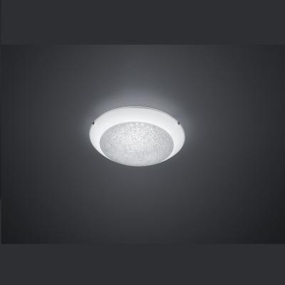 Penta, Deckenlicht, LED...