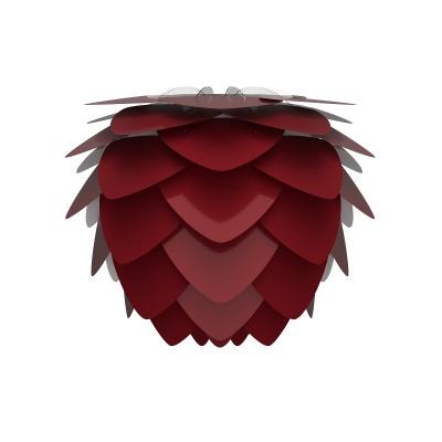 Aluvia Medium ruby, 1x40W /...