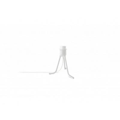 Tripod für Lampe Vita weiß