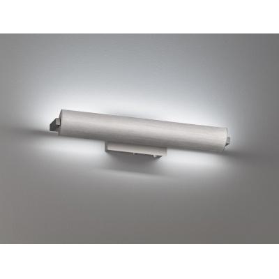 Wandleuchte 1x LED 14W...