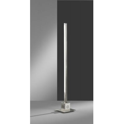 Stolní 1x LED 17W